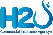 H2O Commercial Insurance Agency